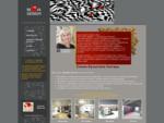 Дизайн студия интерьеров в Москве | Елена Бусыгина-Зыгарь