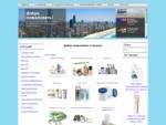 Бизнес каталог сайтов - Веб ссылки