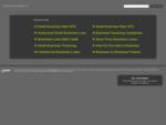 business-style. ru - Создание сайта, Бизнес в Интернет - Создание сайта