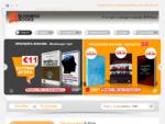 Βιβλία πληροφορικής μάρκετινγκ λογιστικά βιβλία - Business Books