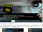 Businessvideo. gr βιντεοσκοπήσεις video εκδηλώσεων βιομηχανικά ταξιδιωτικά events