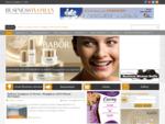 Businesswoman. gr Portal ενημέρωσης για τη γυναίκα επιχειρηματία