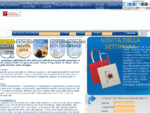 Busini - oggettistica promozionale e gadget personalizzati