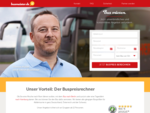 Busvermietung busmeister. de, Bus oder Busse mieten, Reisebusvermietung