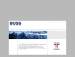 Buss Projects Trading GmbH