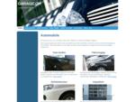 Auto Tipps Neuwagen Occasionen Wartung Unterhalt Service Technik - GARAGE. CH