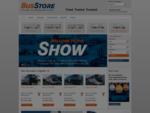 Gebrauchte Busse von BusStore Seriöser Partner