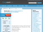 Онлайн каталог книг по экономике, финансам и бухгалтерскому учету