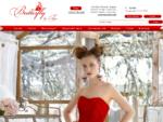 quot;Butterflyquot; - свадебные платья оптом, детские нарядные платья оптом от производителя Украи