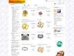 bisutería online con descuentos en accesorios para mujer y hombre, podras comprar pulseras de plata