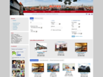 Buy24. ee is The Best Real Estate Website