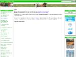 Ветеринарная аптека, ветаптека, зоотовары, биопрепараты, ветпрепараты (интернет, онлайн)