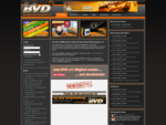 Der Berufsverband Discjockey e. V. ist der 1982 gegründete Dachverband von Discjockeys für ...