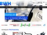 BWH - Alverca