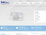 Startseite - bwr Optikgeräte