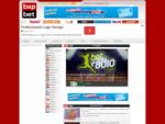 Στοιχημα - Stoixima - Προγνωστικά - Βαθμολογίες - Κουπόνι ΟΠΑΠ - bxp bet - Το πληρέστερο ...