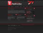 Bytewize Network Solutions - Melbourne | Victoria | Bytewize