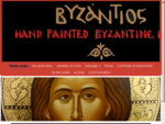 Home page - BYZANTIOS