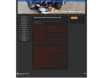 Startseite - BZ Racing Team