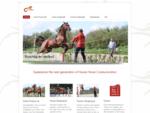 © 2012 C-horse Alle rechten voorbehouden | De volledige website (teksten, afbeeldingen, foto