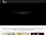 Combined Martial Arts Academy Gold Coast | Martial Arts Self Defense classes