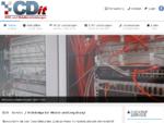 CDit | Christian Deerberg | EDV und WEB | IT-Dienstleistungen für Minden und Umgebung