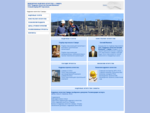 Кадровое агентство Самары - ИНЖЕНЕРНОЕ Кадровое Агентство Подбор персонала поиск