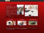 Associazione sindacale - Cremona - CAAF CGIL