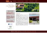 Agriturismo Treviso | Agriturismo Ca Amedeo