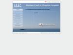AAEC  Atlantique dâAudit et dâExpertise Comptable