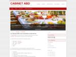 CABINET ABD (Nantes) | Spécialiste de la cession d039;entreprise sur le Grand Ouest