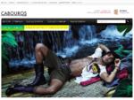 Cabouros online store, dsquared, boss, armani, dg, just cavalli