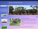 Associação Nac. Preservação Fauna, Caça e Pesca