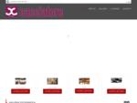 Cacciatore - Ferramenta - Taviano - Lecce - Visual Site