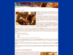 CACCIUCCO – Specialità Livornese – Viareggino – CACIUCCO – Cucina Toscana – Livorno Viareggio ...