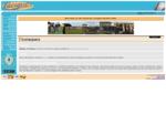 Caciques Basebol Clube - Espinho