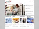 Sistemi gestione negozi - Bergamo - Cadei Bruno