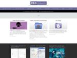 CAD-man-do
