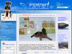 Etusivu | Cadnet Oy - henkilötunnistekortti lasikaiverrus tarra tunnistekortti kameravalvonta kylt