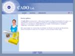 Cado Ltd