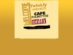 Cafe Pourittos - Το καλύτερο Cafe-Bar της Πόλης - Πάρτυ, καλή μουσική και διασκέδαση - Πλατύκαμπος, ...