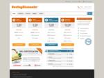 CafeRacerOnderdelen. nl | De Cafe Racer Webshop voor Cafe Racer Onderdelen - Caferaceronderdelen. n