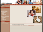 CAFERAMA - Hotelia - Αυτόματοι πωλητές