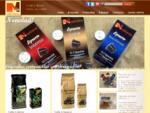 Tienda online cafe - venta online de cafe
