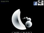 karpathos greece --- Caffe Galileo Internet 2000 we made a net cafe ... reality