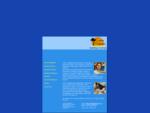 Cairns Highlands Marketing And Festivals - Website Design, Hosting, E-commerce and Computer Soluti