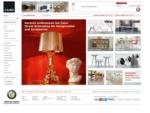 Büromöbel & Designermöbel online kaufen bei cairo.at