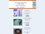 Mudanzas Willy Embalajes cajas Material Comprar on-line Valencia