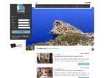 Agencia Inmobiliaria Calabri Fornalutx - Venta e alquiler de propiedades