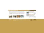 CalceViva. Produzione Calce e suoi derivati per la Bioedilizia e il Restauro.